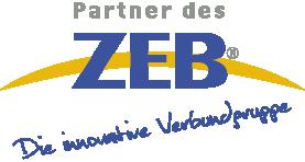 ZEB-LogoPartner_BogenSlogan_klein