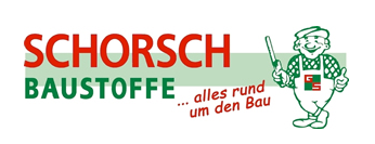Schorsch Baustoffe GmbH